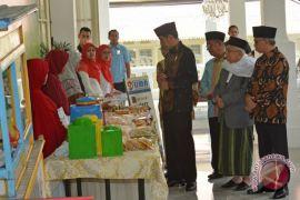 Presiden Jokowi akan resmikan museum di Tebuireng Jombang