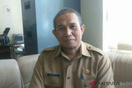 Dinas Perikanan optimalkan potensi laut Belitung
