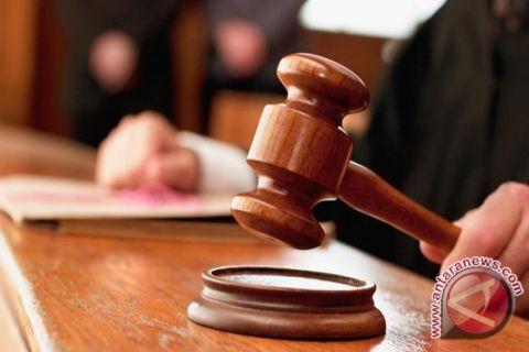 Kejari Bangka segera tuntaskan kasus korupsi PLTS