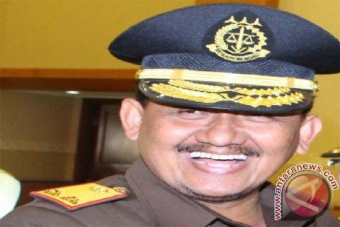 Kejagung tingkatkan dugaan korupsi Pupuk Kaltim ke penyidik