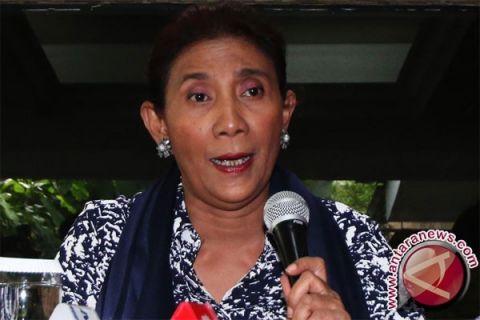 Menteri Susi dorong TPI libatkan koperasi perikanan