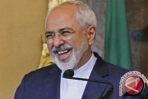 Iran kembali omeli Menlu AS, kali ini disebut pengkhayal