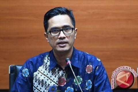 KPK periksa pengusaha Dian Muljadi kasus Emirsyah