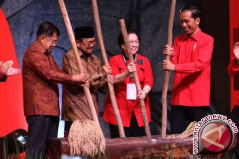 Presiden Jokowi Dinilai Tunjukkan Sikap Kenegarawan