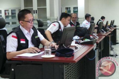 Kemenag seleksi calon petugas PPIH 2018