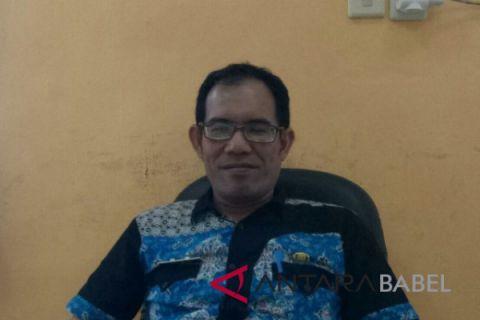 Pemkab Bangka Barat bantah PAD 2017 tidak capai target