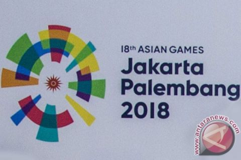 Bola Tangan - Tim putri Indonesia tundukkan Malaysia 23-15