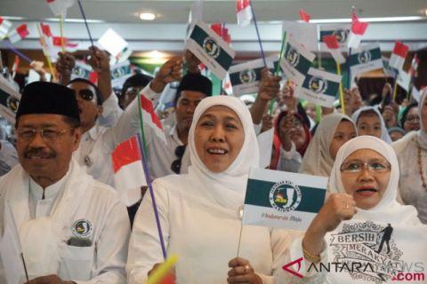 Deklarasi JKSN Malaysia