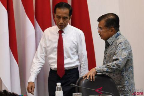 Presiden Jokowi dipastikan hadiri pertemuan APEC di Port Moresby