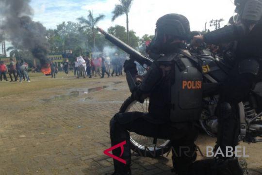 Wakapolri: Polda perkuat soliditas cegah konflik pemilu