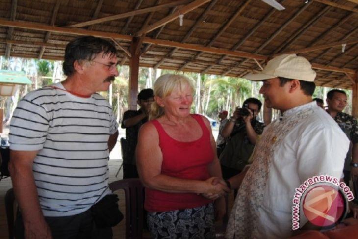 Erzaldi: Bangka Tengah primadona wisata di Bangka Belitung