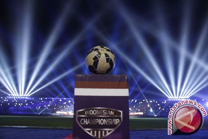Piala Jenderal Sudirman dan Reformasi Sepak Bola