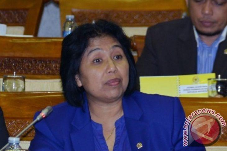 Koalisi Jokowi-Ma'ruf tawarkan lima program