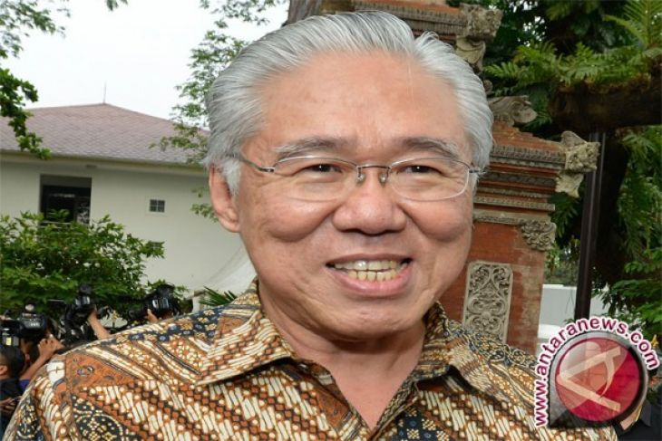 Laos Tertarik Alutsista dan Pupuk Indonesia