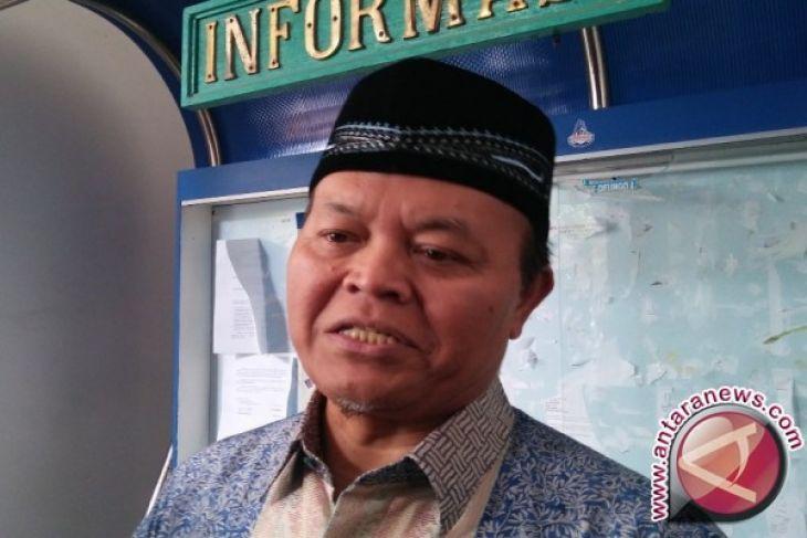 MPR: Pemerintah Siapkan Infrastruktur Mudik Dengan Baik