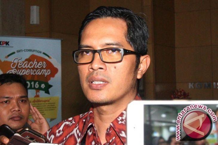 KPK apresiasi  Surat Edaran Menteri Dalam Negeri