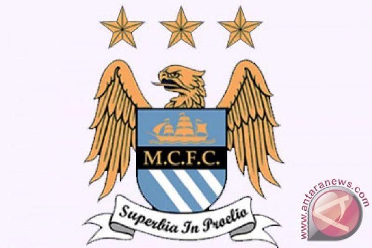 Klasemen Liga Inggris, Manchester City Memimpin 14Poin