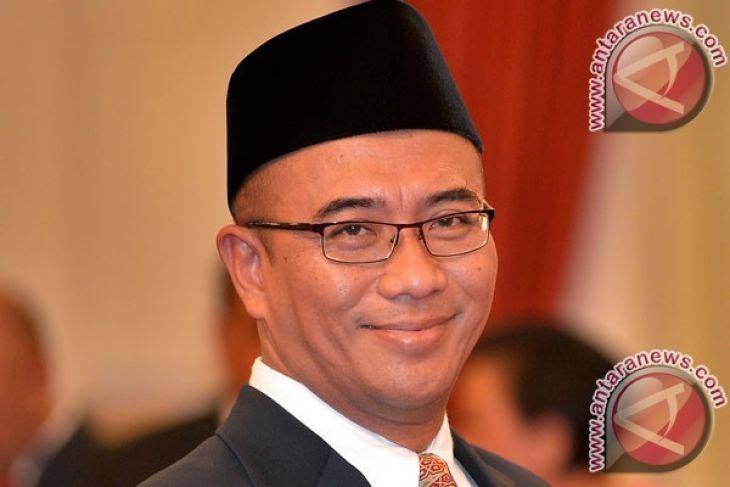 PKPI laporkan Hasyim Asyari ke Polda Metro Jaya