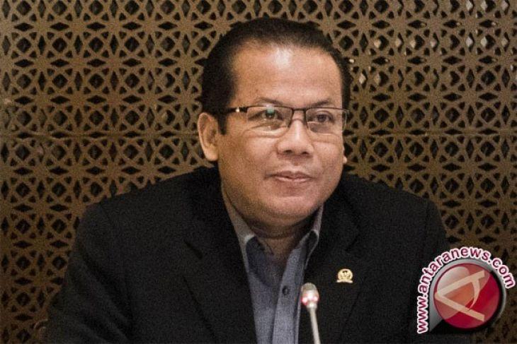 DPR harap kualitas pelayanan haji meningkat