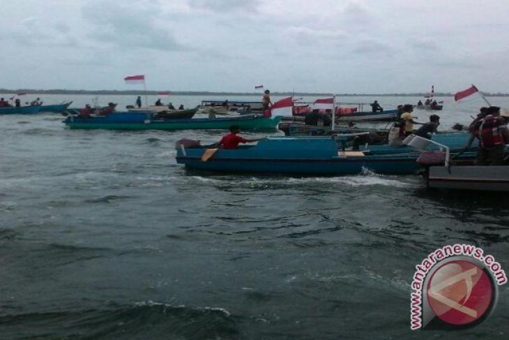 Nelayan Bangka diminta maksimalkan pemanfaatan bantuan kapal