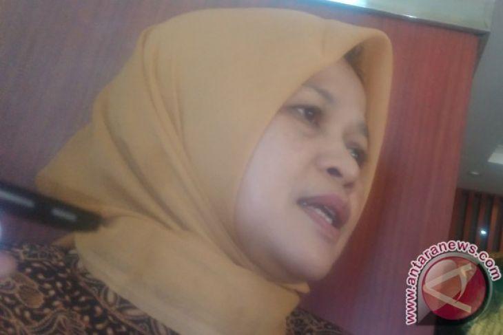 BKIPM Apresiasi Pengusaha Belitung Ekspor Cumi-cumi ke Thailand