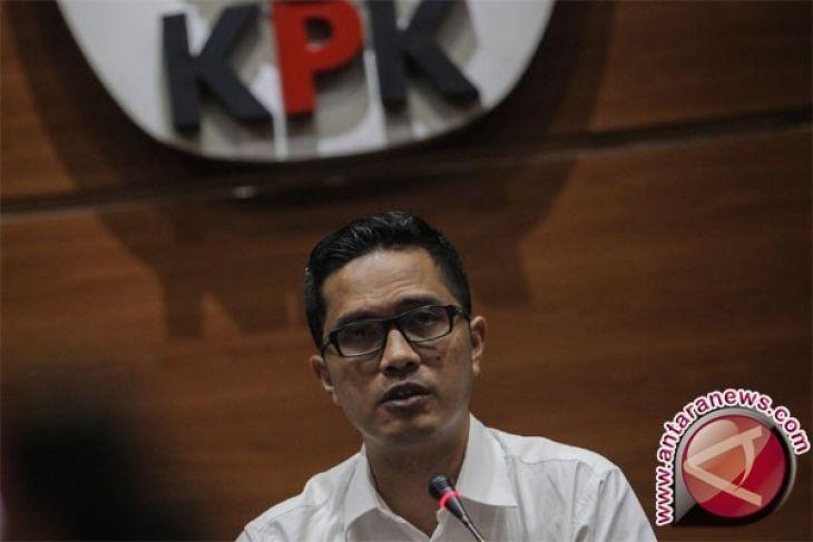 KPK periksa dua saksi untuk Fayakhun Andriadi