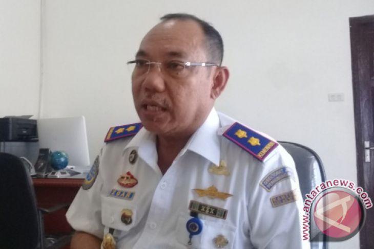 KSOP Pangkalbalam Wajibkan Nahkoda Koordinasi Dengan BMKG
