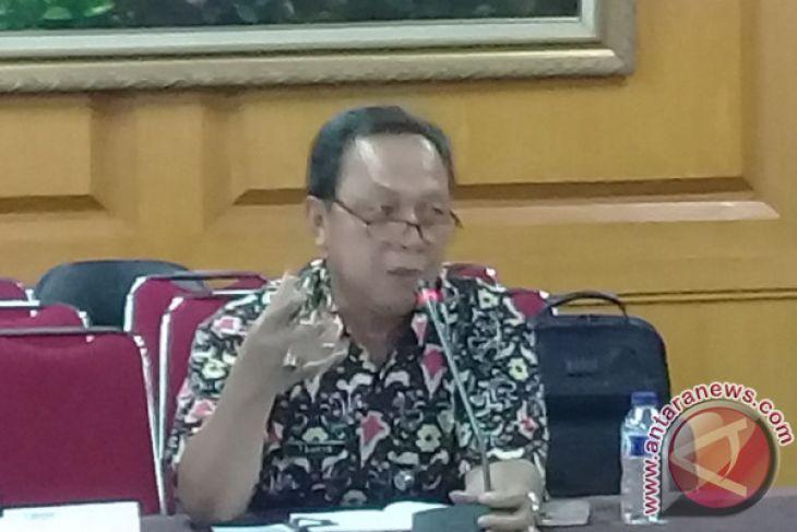 Pemprov Kepulauan Babel Anggarkan Rp12 Miliar Untuk PLTS-PJU