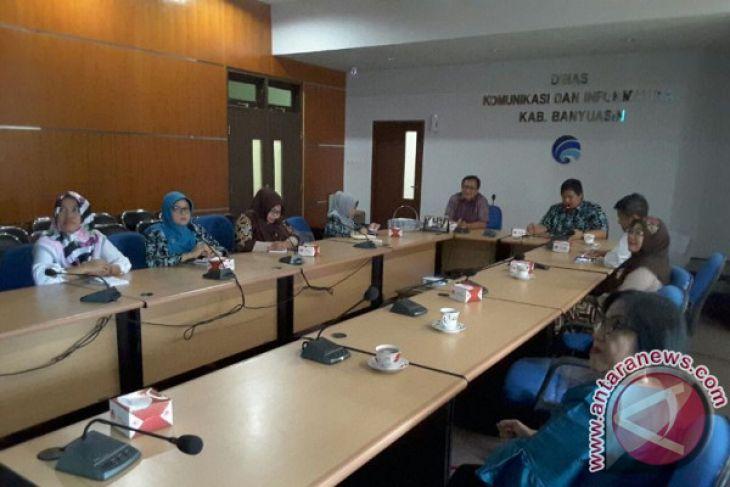 Pemerintah Bangka Siapkan E-Voting Pemilihan Kades