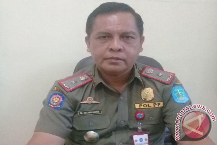 Pemkab Bangka wajibkan THM tutup tiga hari
