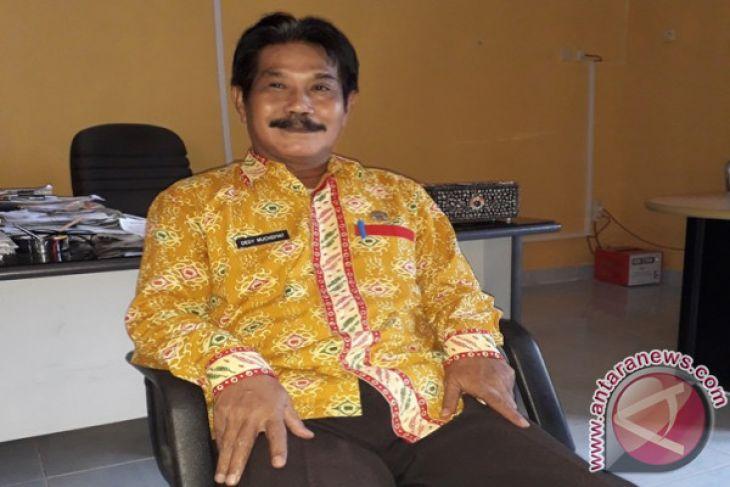 DKP Bangka Tengah: pemasaran ikan ke Batam terkendala transportasi