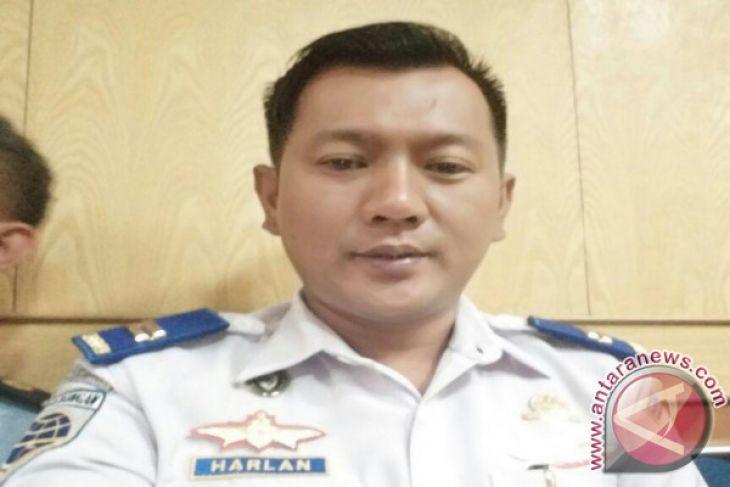 KSOP Pangkalbalam tunda penerbitan surat perintah berlayar