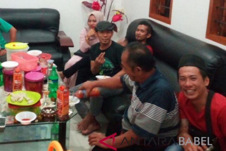 Warga Melayu hargai Imlek dengan