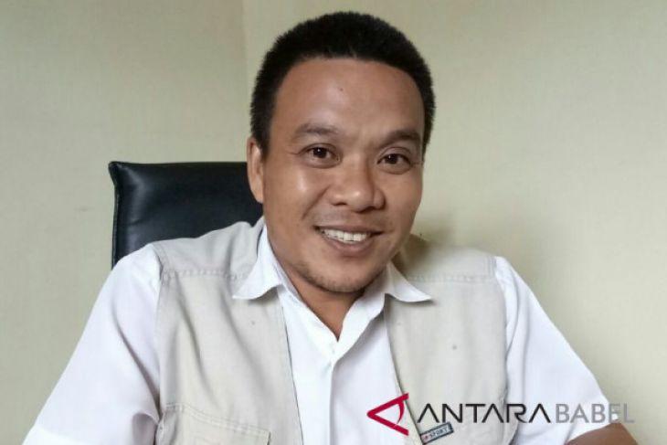 Pemkab Bangka Barat - Poltekkes Yogyakarta tingkatkan pelayanan kesehatan