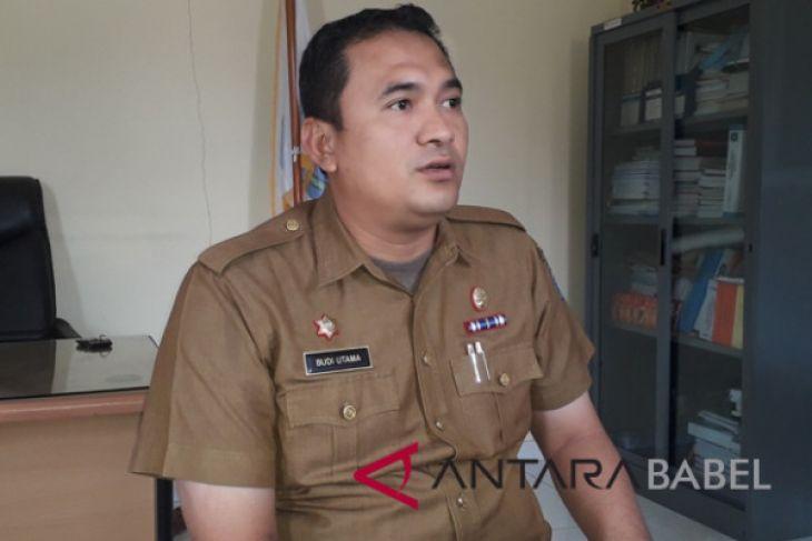 1.500 warga Bangka Tengah terima bantuan rastrada