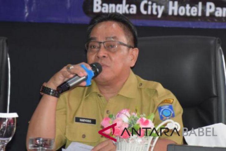 Kepala sekolah di Babel diminta susun jadwal PMTAS