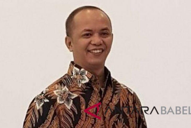 PT Timah berangkatkan 1.200 mahasiswa Bangka mudik gratis
