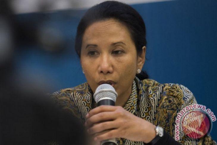 Rini Soemarno: saya cerewet agar BUMN perbaiki layanan