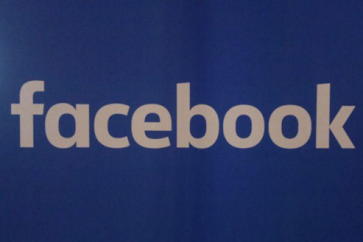 48e095e4f36f Facebook uji fitur bisu di News Feed - ANTARA News Bangka Belitung