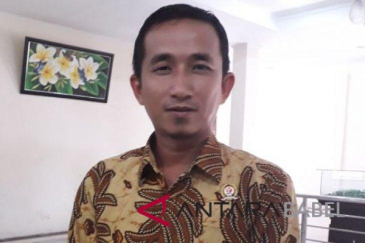 Panwaslu Bangka Tengah temukan 1.411 pemilih ganda