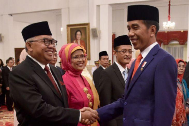 Langkah Dubes Salman bebaskan Indonesia dari visa Afsel