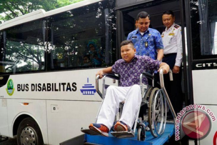 WNI terpilih jadi anggota Komite Hak Penyandang Disabilitas PBB
