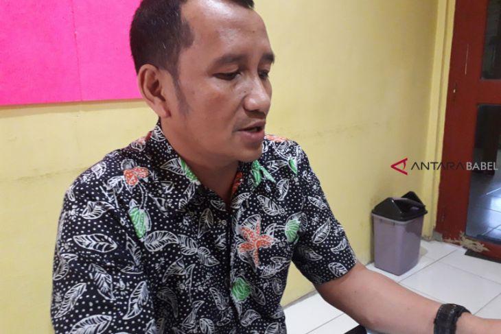 KPU Bangka Tengah hapus 77 data pemilih