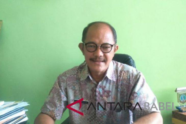 Dinkes Belitung tunda sementara imunisasi Rubella