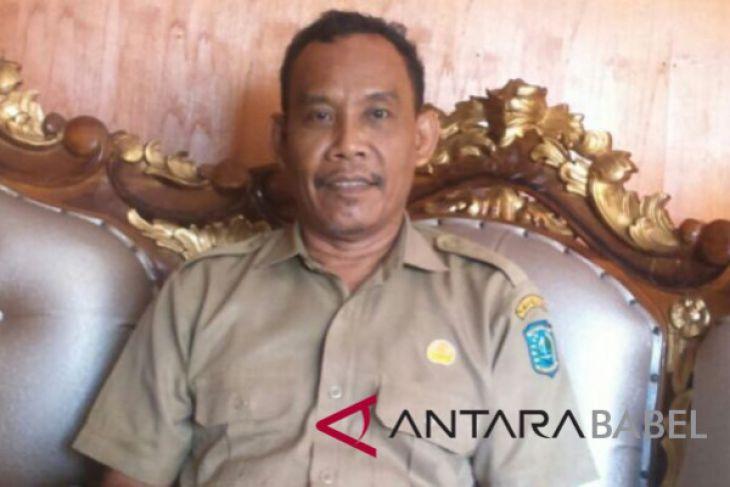 13 desa di Belitung akan laksanakan pilkades serentak