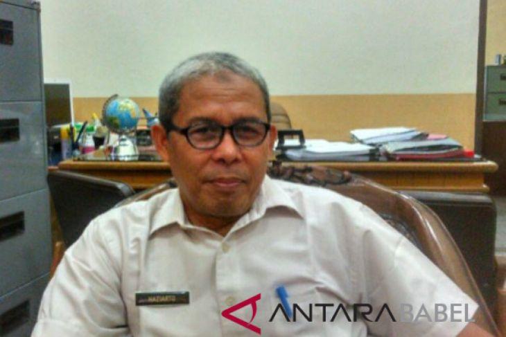 Belitung segera deklarasikan Kabupaten Layak Anak