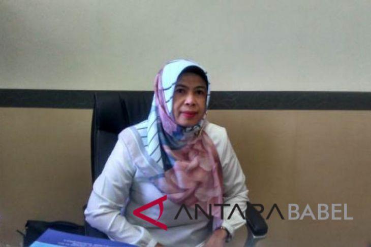 Pemkab Belitung ,emdapay kuota 285 CPNS