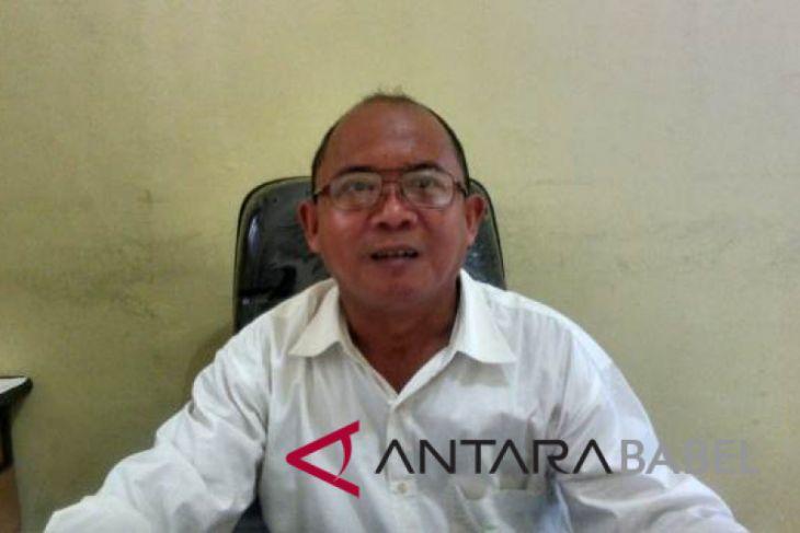 Produksi sampah di Belitung capai 249 ton