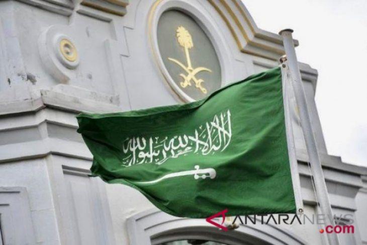Arab Saudi ancam pembalasan atas sanksi terhadap kerajaan