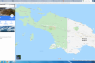 Terjadi kontak senjata TNI/Polri dengan KKB